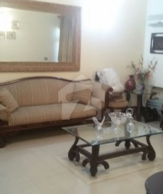 6 Bed 16 Marla House For Sale in Model Town Link Road, Model Town