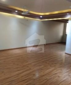 5 Bed 10 Marla House For Sale in Nasheman-e-Iqbal Phase 1, Nasheman-e-Iqbal
