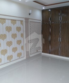 1 Kanal House For Sale in Airline Housing Society, Lahore