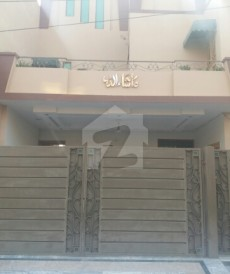 4 Bed 12 Marla House For Sale in Faisal Town - Block D, Faisal Town