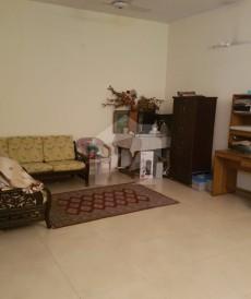 4 Bed 10 Marla House For Sale in Faisal Town - Block B, Faisal Town