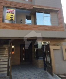 Houses For Sale In Al Rehman Garden Phase 2 Lahore Pg 4