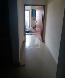 1 Bed 450 Sq. Ft. Flat For Sale in Midway Commercial, Bahria Town Phase 7