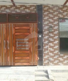 5 Bed 4 Marla House For Sale in Township - Sector A2, Township