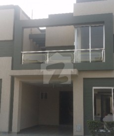 3 Bed 4 Marla House For Sale in Bedian Road, Lahore