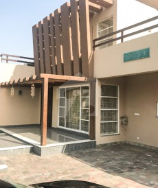 3 Bed 4 Kanal Farm House For Sale in Bedian Road, Lahore