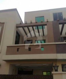 5 Bed 11 Marla House For Sale in Allama Iqbal Town, Lahore