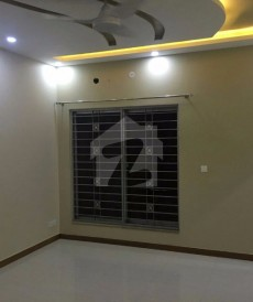 5 Bed 1 Kanal House For Sale in Valencia - Block A, Valencia Housing Society