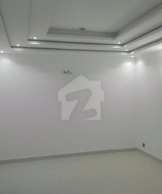 2 Bed 1,125 Sq. Ft. Flat For Sale in Icon Valley, Lahore