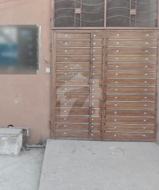 3 Bed 2 Marla House For Sale in Al Faisal Town, Lahore