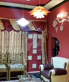 8 Bed 5 Marla House For Sale in Toghi Road, Quetta