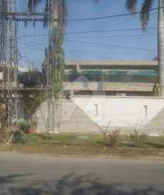 6 Bed 1 Kanal House For Sale in Model Town, Lahore