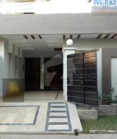 3 Bed 4 Marla House For Sale in Military Accounts Society - Block A, Military Accounts Housing Society