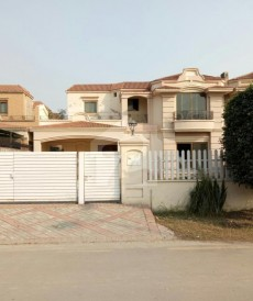 5 Bed 1 Kanal House For Sale in Lake City - Sector M7 - Block A, Lake City - Sector M-7