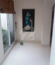 9 Bed 4 Kanal House For Sale in Garden Town, Lahore