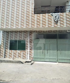 11 Bed 6 Marla House For Sale in Green Cap Housing Society, Lahore