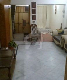 4 Bed 3 Marla House For Sale in Township, Lahore