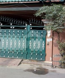 7 Bed 10 Marla House For Sale in Canal Bank Housing Scheme, Lahore