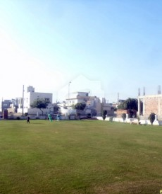 5 Marla House For Sale in Main Canal Road, Lahore