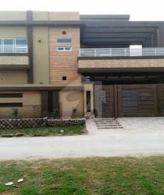 5 Bed 18 Marla House For Sale in Architects Engineers Housing Society, Lahore