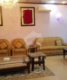 5 Bed 1 Kanal House For Sale in Faisal Town, Lahore