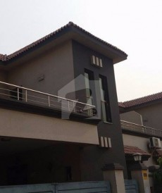4 Bed 10 Marla House For Sale in Askari 11, Askari