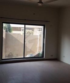 3 Bed 10 Marla House For Sale in Askari 11, Askari