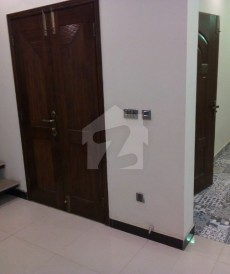 3 Bed 5 Marla House For Sale in Paragon City, Lahore
