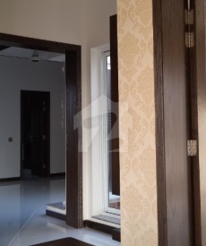 4 Bed 10 Marla House For Rent in DHA Phase 5, DHA Defence