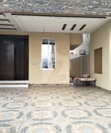 3 Bed 5 Marla House For Sale in Valencia Housing Society, Lahore