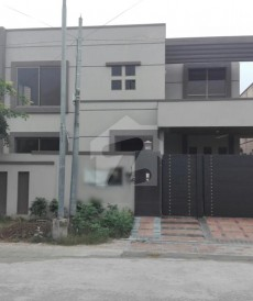 5 Bed 1 Kanal House For Sale in DC Colony - Rachna Block, DC Colony