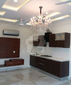 10 Marla House For Rent in DHA Phase 5 - Block A, DHA Phase 5