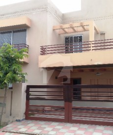 5 Bed 10 Marla House For Sale in State Life Housing Phase 1, State Life Housing Society