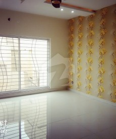 6 Bed 1 Kanal House For Rent in DHA Phase 4 - Block GG, DHA Phase 4