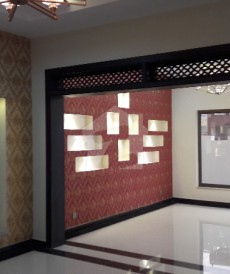5 Bed 8 Marla House For Sale in Bahria Town - Sector C, Bahria Town