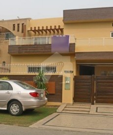 5 Bed 10 Marla House For Rent in DHA Phase 5, DHA Defence