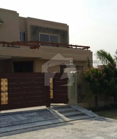 8 Bed 1 Kanal House For Rent in DHA Phase 6, DHA Defence