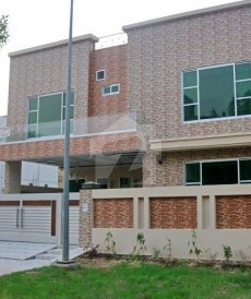 3 Bed 9 Marla House For Sale in DHA Phase 5, DHA Defence