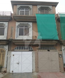1,125 Sq. Ft. Flat For Sale in Model Town Coop Housing Society, Sialkot