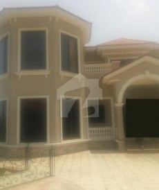 3 Bed 5 Kanal Farm House For Sale in Bedian Road, Lahore