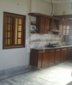 2 Bed 75 Sq. Yd. House For Sale in Latifabad Unit 8, Latifabad