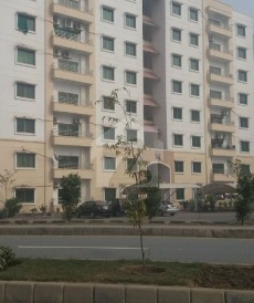 3 Bed 2,250 Sq. Ft. Flat For Sale in Askari 11, Askari