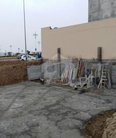 2 Bed 717 Sq. Ft. Flat For Sale in Citi Housing Scheme, Jhelum