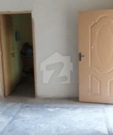5 Marla House For Sale in Bhara kahu, Islamabad