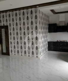 4 Bed 7 Marla House For Sale in Punjab Small Industries Colony, Lahore