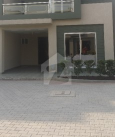 3 Bed 5 Marla House For Sale in Bedian Road, Lahore