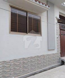 5 Bed 9 Marla House For Sale in Others, Jhelum
