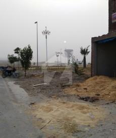 5 Bed 7 Marla House For Sale in Citi Housing Scheme, Jhelum