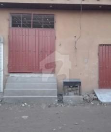 5 Bed 6 Marla Upper Portion For Sale in Aamir Town, Harbanspura