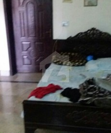4 Bed 5 Marla House For Sale in Ferozepur Road, Lahore